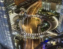 Affordable insurance las vegas is: Best Car Insurance In Las Vegas For 2021 Bankrate