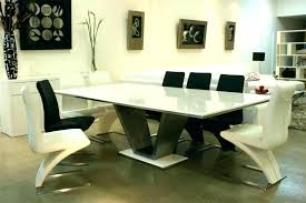 marble dining room table set marble dining table set round marble dining table round granite top