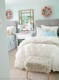 15 Adorable Pink And Blue Bedroom For Girls Rilane Pink And Blue