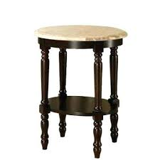 cherry top table with black legs round end tables accent the home depot dark furniture of cherry sofa table plans light coffee finely end set brown round