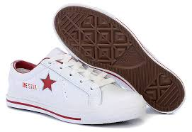 converse outlet women. sale cebu · mens and womens converse one star white red,converse high tops cheap,converse boots outlet women a