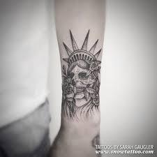 Tatuaggi E Gioielli Due Mondi Che Si Incontrano Glamourit