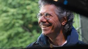 <b>Chick Corea</b> On Piano Jazz : NPR