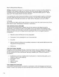Resume Beautiful Hospitality Resume Templates Free Hospitality
