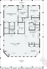 fabulous beach house floor plans on stilts plans home plans on stilts