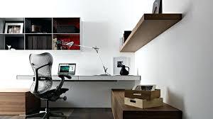 futuristic office desk. Futuristic Office Desk Amazingly Cool Home Designs Decoration Ideas