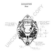 wiring diagram for motorola alternator wiring prestolite leece neville on wiring diagram for motorola alternator
