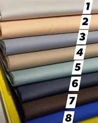 Plain wool cashmere fabric 1k per... - Imi_business_empire | Facebook