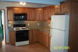 Beautiful Small L Shaped Kitchen Design Plus Small L Shaped Kitchen Design  S Furniture Designs