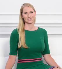 Michele Gaines, MBA | Economic Consulting
