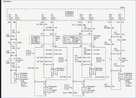 2005 chevy silverado radio wiring harness diagram banksbanking info 2005 chevy silverado radio wiring harness diagram great 2004 chevy silverado 2500hd radio wiring diagram 2004 chevy