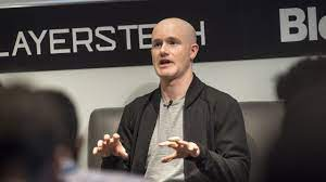 Here is what investors should know now about coin stock and the for investors then, the coinbase ipo is truly a significant one to watch. Coinbase Global Sets Direct Listing For April 14 To Go Public Wsj