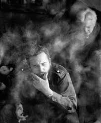 the year fidel castro completely charmed america
