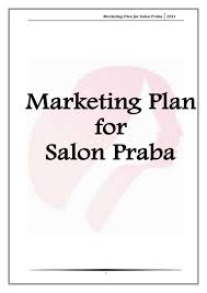 Marketing Planner Excel Google Docs Marketing Plan Template Unique Starting An Event