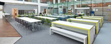 school dining room tables. Delighful Tables Dining Rooms Intended School Room Tables P