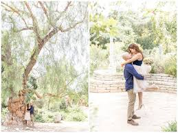 for your uping wedding you two are such an amazing match for one another and your kindness is so inspiring give logan a cuddle for me and i ll see