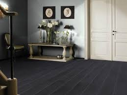dark laminate wood flooring. Simple Wood Black Laminate Flooring  Cheap In Dark Wood L