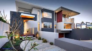 modern home designers. Merveilleux Modern Home Designers Elegant Interior Design Simple And. « P