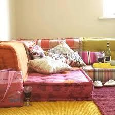 floor cushion seat faretrackerinfo