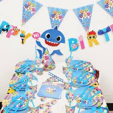 Birthday Party Themes For Girls Online Shopping Birthday
