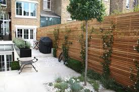 Small Picture Small London Garden Design CoriMatt Garden