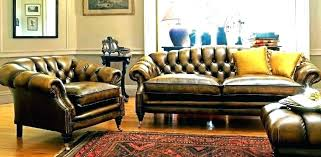 how dog leather couch d on sofa best couches for dogs types of wonderful set furniture leather couch