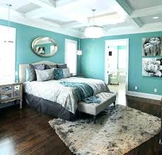 bedroom ideas for teenage girls teal. Contemporary Teal Teal Bedroom Decor And Gray Bedrooms Best Grey Ideas On  Teen  Intended Bedroom Ideas For Teenage Girls Teal O