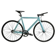 Fixed Gear Bike Frame Size Chart Best Fixed Gear Frames Bike Parts Components
