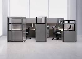 image image office cubicle. Image Office Cubicle S