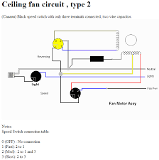 wiring diagram for ceiling fan switch 3 speed the wiring diagram 5 wire ceiling fan capacitor wiring diagram diagram wiring wiring diagram
