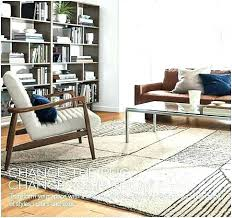 room and board dining chairs room board room and board furniture room and board lira dining
