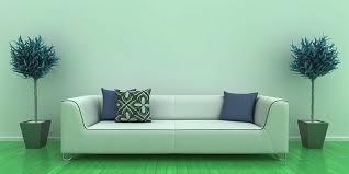 free home interior design apk download for android getjar