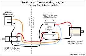 century electric motor wiring diagram to single phase stunning how to wire an electric motor single phase at Electric Motor Wiring Diagram