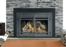 troubleshoot gas fireplace majestic fireplace troubleshooting