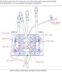 wiring diagram warn atv winch wiring diagram lovely warn m8000 warn m8000 winch installation instructions warn atv winch cylinoid wiring diagram atv wiring diagrams of wiring diagram warn atv winch wiring