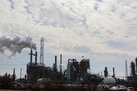 BAYWAY REFINERY IN LINDEN NJ.jpg