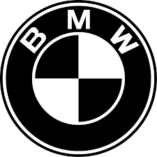 car logo black and white. pin bmw clipart black and white 5 car logo y