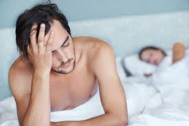Image result for erectile dysfunction