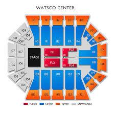Stray Kids Miami Tickets 2 7 2020 Vivid Seats