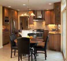 extraordinary rochester kitchen and bath kitchen remodeling rochester