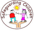 Images & Illustrations of safeguarding