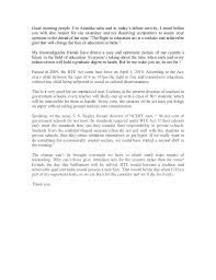 cover letter for publication essays about stem cell research my girl education in essay
