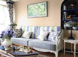 Peach Living Room Peach And Tan Living Room Carameloffers