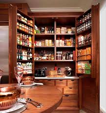 pantry perfect the cant go wrong pantry design rules within large kitchen pantry cabinet