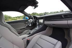 porsche 911 turbo 2014 interior. 2014 porsche 911 turbo s front interior