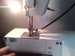 Brother Px 100 Sewing Machine Manual