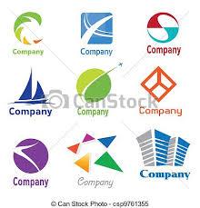 Architecture Logo Design Samples Logo Design Samples