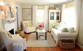 Very Small Living Room Great Very Small Living Room Design Ideas 99 In With Very Small