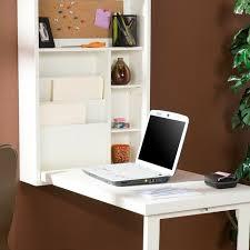 Le bureau pliable est fait pour faciliter votre vie!