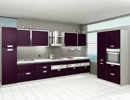 Small Picture Give your kitchen a complete makeover by installing modern and